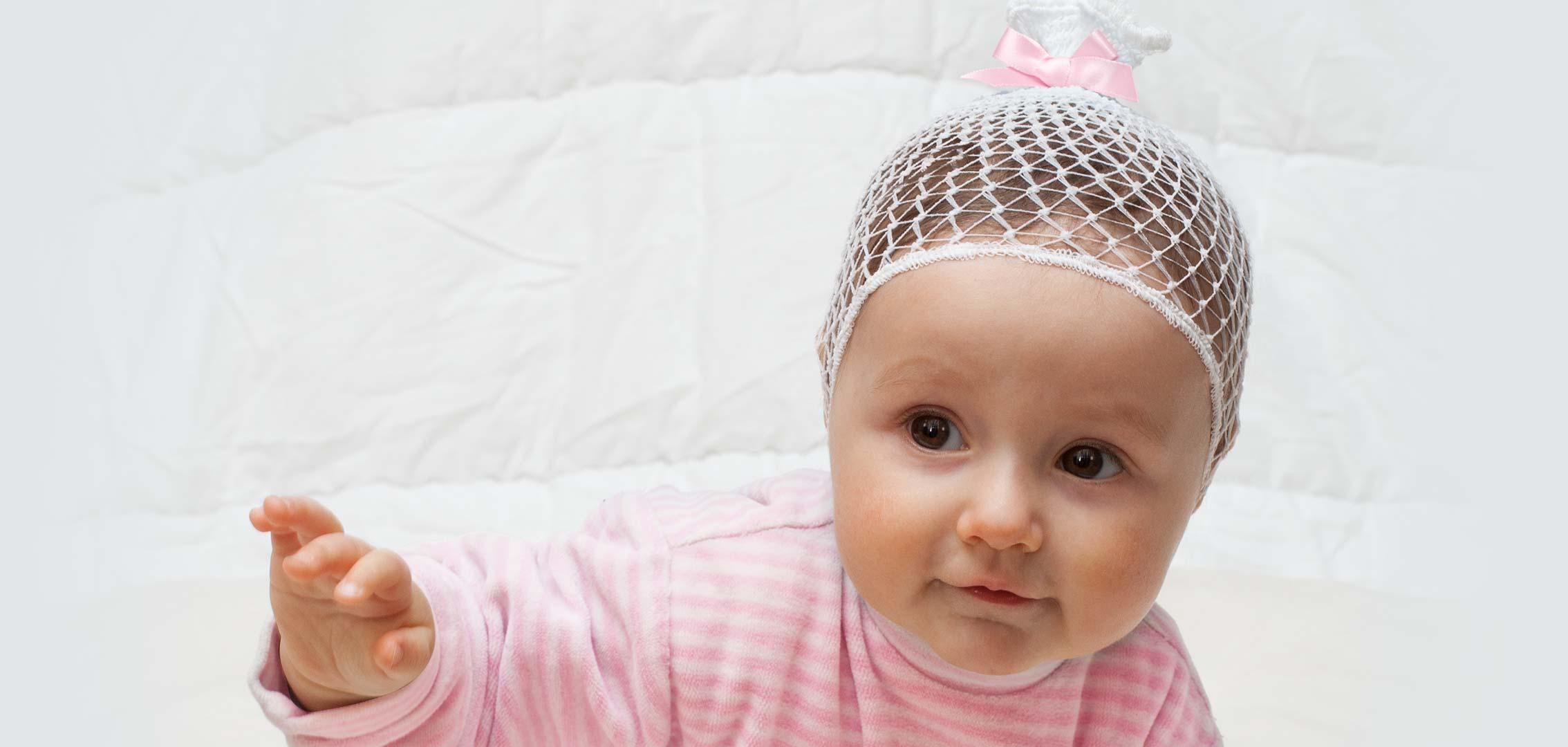 8fe372ce68a Le 1er bonnet anti-retournement d oreilles