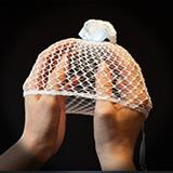 d60e5358069 Le seul bonnet conçu pour plaquer les oreilles de votre bébé